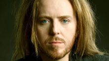 'Robin Hood: Origins' Finds Its Friar Tuck In Tim Minchin