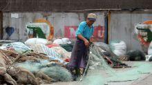 ONU expressa preocupação com alteração na legislação sobre trabalho escravo