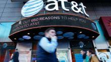 Clinton voices concern over AT&T-Time Warner mega-deal