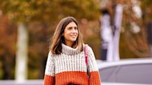 12 Chunky Sweaters That Are Editor-Approved
