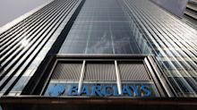 Barclays customers vent their anger after banking services go down for several hours