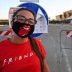 Italy insists no new lockdown despite surge in coronavirus infections