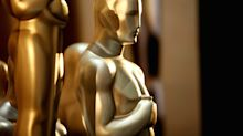 Welchen Oscar würdest du gewinnen?
