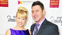 Jodie Sweetin Is Engaged to Her Boyfriend, Justin Hodak!