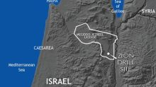 Zion Oil & Gas Confirms Active Petroleum System in Megiddo-Jezreel #1 Well In Israel