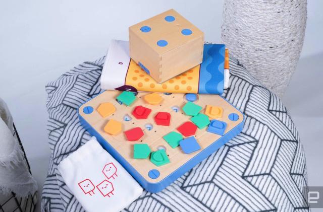 The best coding kits for children