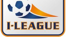 AIFF to invite bids for new I-League team