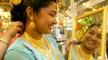 Dhanteras 2019: Wishes, SMS, Quotes to Share with Your Loved Ones