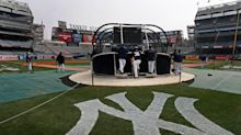 Yankees hire female hitting coach, believed to be a first
