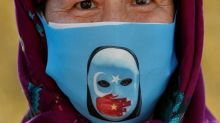 Families of Uyghur editors slam China over documentary 'grossly misrepresenting' them