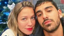 Luana revela que sogra não aprova namoro e dispara: 'Tô nem aí'