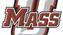 UMass notebook: Philadelphia Wings take D Jackson Suboch in first round of National Lacrosse League draft