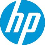 HP Inc. to Participate at Morgan Stanley's Investor Conference
