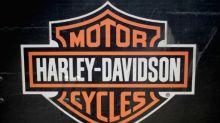 Harley Davidson fabricará motos fuera EEUU y sorprende a Trump