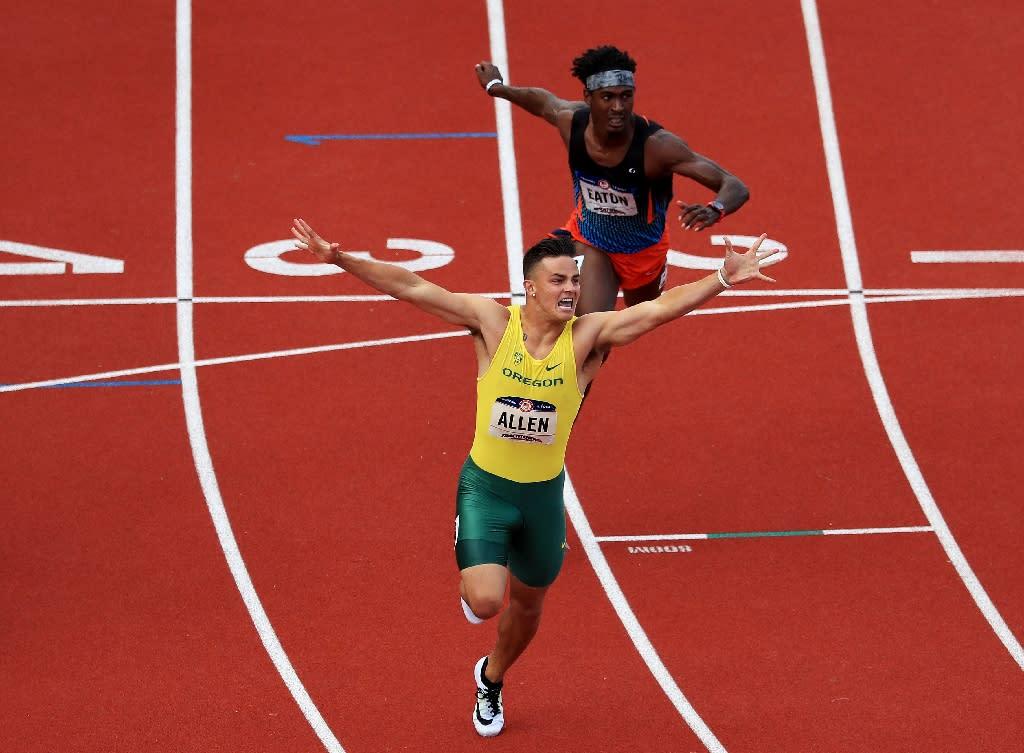 olympic hurdler moses - 1024×753