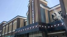Marcus Theatres completes purchase of Movie Tavern for $139 million