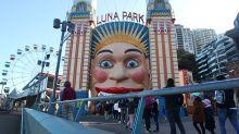 """Posta su Fb: """"Malato di Covid al luna park"""", denunciato"""