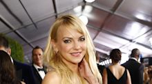 Anna Faris: I Didn't Want to Present My Hollywood Life as 'Idealistic' in Revealing New Book