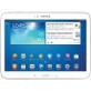 Find the Tablet You Need for Cheap!