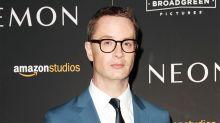 Nicolas Winding Refn Says He Turned Down 'Spectre' Directing Gig