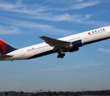 Delta Air Lines to Raise $9 billion Against SkyMiles Loyalty Program