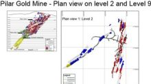 Jaguar Mining Announces Production Growth Expected at Pilar Over Next 36 Months; Roça Grande Mine Placed On Care and Maintenance to Focus On Growth Exploration