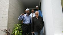 WATCH: When Mahesh Bhatt said he stands with Zakir Naik