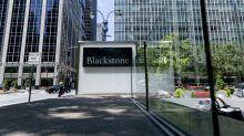 Blackstone, Cinven Weigh Bids for Smiths Medical Unit