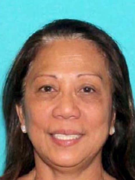 Las Vegas Gunman Stephen Paddock's Girlfriend Had Fingerprints on His Ammunition, Documents Show