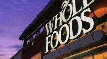 Llegan nuevos beneficios para miembros de Amazon Prime en Whole Foods