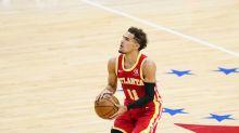 NBA betting: Can the underdog Hawks do it again vs. Bucks? Bettors think so