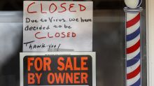 'Nightmare': 3 small-business owners describe process of applying for PPP coronavirus loans