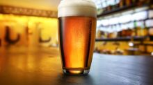 Why Molson Coors Brewing Co's Shares Popped 11.1% in June