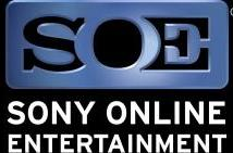 Rant: SOE needs to offer more compelling PlayStation Store content