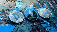 Análisis Técnico Diario de Ethereum, Litecoin y XRP(Ripple) 4 Enero 2021