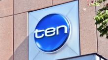 US giant CBS completes takeover of Australia TV network Ten
