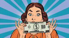 Sony (SNE) Q2 Earnings Top Estimates, Revenues Increase Y/Y