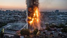 Government 'faces £600m cladding safety bill after Grenfell Tower disaster'