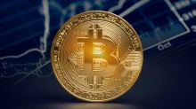 If You Really Believe in Bitcoin, You'll Want to Load Up on This Stock