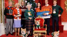 皇室過聖誕有以下5個傳統要遵守 例如食聖誕大餐前後都要量體重?