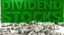 4 Energy Stocks with High Dividend Yield to Buy Right Away