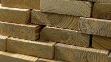Lumber Liquidators Sets New Floor Despite Solid Earnings