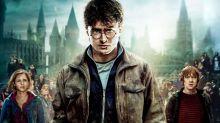 El problemático actor que obligó a cambiar el final de Harry Potter