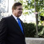 Mueller Adds Tax, Bank Fraud Charges Against Manafort, Gates