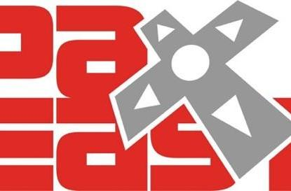 PAX East todo: The Digital Game Canon, a panel about video game preservation