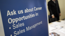 U.S. job growth disappoints: A fluke or sign of an economy in decline?