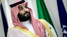 New 'threat' against former Saudi spy in Canada: media