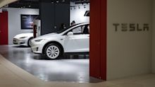 Tesla Analysts Warn on Demand, Profits as Quarter Nears End