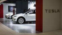 Tesla Analysts Warn About Demand, Profits as Quarter Nears Close