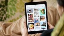 為何有指Pinterest與其他社交媒體平台截然不同?